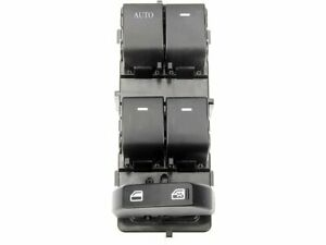 For 2009-2010 Ford F150 Window Switch Front Left Dorman 65748FK