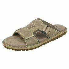 Sandali e scarpe Skechers per il mare da uomo | Acquisti ...