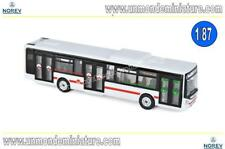 Iveco Bus Urbanway 12 TCL 2014 Niederflurbus 1 87 NOREV 530263