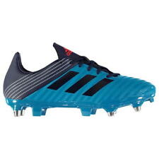 adidas Malice SG Rugby Boots Mens UK 8 US 8.5 EUR 42 REF 159