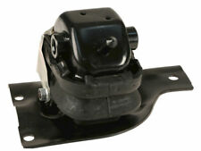 For 2003-2006 Ford Expedition Engine Mount Left 12498ZS 2004 2005 5.4L V8