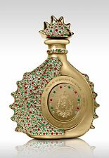 Cognac DNA Of  Henri IV Dudognon Heritage Pure Gold 100cl. 100 Years Old Cognac