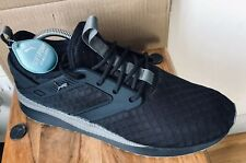 PUMA Pacer Next Excel Trainers - Size 8 (42) NEW