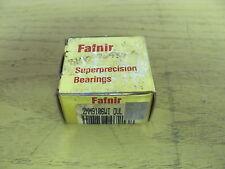 Fafnir Superprecision 2MM9106WI DUL Bearing