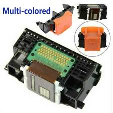 QY6 0082 Print Heads For Canon Color IP7250 MG5450 5550 5650 5750 MG6850 UKSTOCK