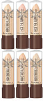 Rimmel London Hide the Blemish Concealer NEW Choose Your Shade 0.15 oz 4.5g