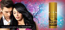 GrandeHAIR Grande Hair Professional Strength Hair Rejuvenation- MASTER DEALER !