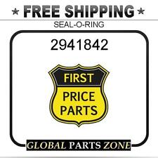 2941842 - SEAL O RING  fit CATERPILLAR (CAT)