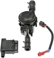 Vapor Canister Vent Solenoid 911-099 Dorman (Oe Solutions)