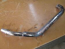 Kawasaki VN1500 Exhaust Pipe KHI E 043 #1