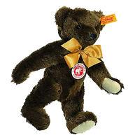 Steiff Classic 1909 Teddy Bear - 35 EAN 000447