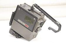 Sony BVV-5 Video Cassette Recorder 12V DC 14W BetaCam Professional SP Camera