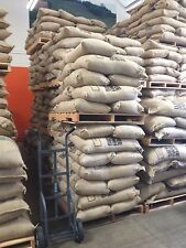 20 Pounds Colombia Supremo Medellin Green Coffee Beans ORGANIC Arabica