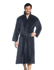 Pijamas y batas de hombre de manga larga talla XXL