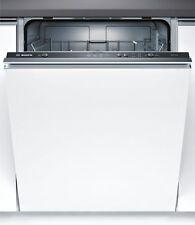 Bosch SMV24AX00E Geschirrspüler