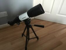 home astronomy space adult telescope