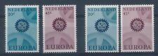 Nederland - 1967 - NVPH 882-85 - Postfris - NO2021