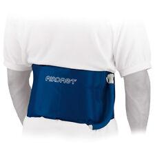 AIRCAST Cryo/Cuff Rücken-, Hüft- und Rippenbandage