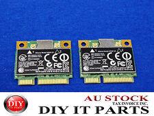 HP 2000 1000 250 g1 350 g1 650 CQ58  WLAN Atheros AR5B125 675794-001 670036-001