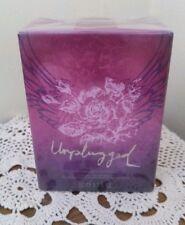 Avon Bon Jovi Unplugged for Her Eau de Parfum Spray 1.7 fl oz - Sealed