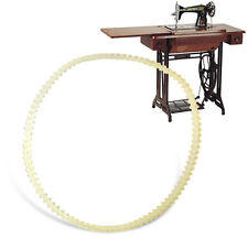 """13"""" 33cm Oxford Sewing Machine Motor Drive BELT Replace fit for Singer Kenmore"""