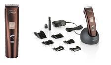 Moser Li Pro 2 Professional Hair Cordless Tagliacaeplli parrucchiere Barber shop