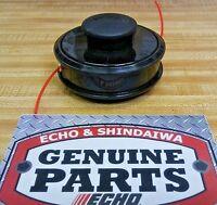 SPROCKET P021002286 Genuine echo Part GUARD