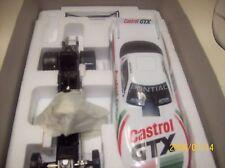 1:24 Action NHRA Funny Car '96 Pontiac Castrol GTX John Force