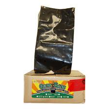 Grotek Grow Bag 3 Gallons (500PCS/CS)