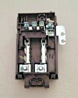Hoover HCM906X Forno Temperatura Limitatore tagliato 271P T200 Genuine PART