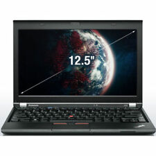 Lenovo PC Laptops & Netbooks Lenovo ThinkPad X230