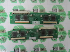 Buffer Board PKG42V7E2 & PKG42V7E1