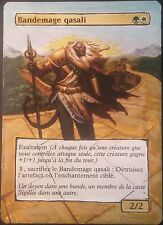 Bandemage Qasali Altéré - Altered Qasali Pridemage - Magic mtg