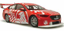 Holden Commodore 34 Wins Bathurst Commemorative Livery Diecast 1 18