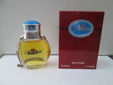 """ EL CHARRO "" PROFUMO  DONNA   EDT 50ml Splash  - Vintage"