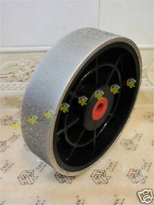 "150mm 6 inch THK Diamond Lapidary Jewelry Grinding wheel 25mm 1"" Width Grit 150"