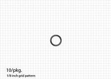 ACDelco 15-3614 AC Compressor O-Ring