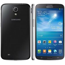 "Original Samsung Galaxy Mega 6.3 I9200 6.3""  Android 4.2 Smartphone CellPhone"
