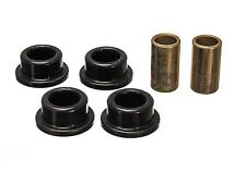 Energy Suspension Track Bar Bushing Black Rear For 59-64 Chevrolet #3.7113G