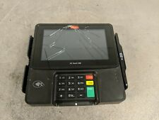 Ingenico iSc Touch 480 Credit Card Payment Terminal (Isc480-11T2808A)