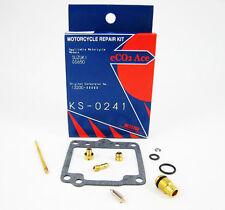 Suzuki GS650 Carb Repair kit