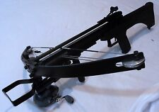150 lbs WT-STALKER Multifunctional compound FISHING crossbow
