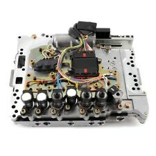 RE5R05A Valve Body Transmission Control Unit TCM TCU fit Hyundai Nissan Infinity