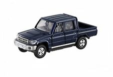Takara Tomy Tomica #103 Toyota Land Cruiser Diecast Car Vehicle Toy