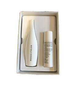 Rodan + Fields NEW Pore Cleansing MD unclogs pores removes blackheads AUTHENTIC