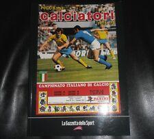 La Raccolta Completa Degli Album Panini 1972 1973 Gazzetta Dello Sport Figurine