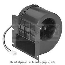 Bosch Interior Blower 0130007308