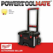 Milwaukee 4932464078 Packout Trolley Case