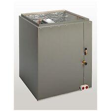 Comfortmaker - EDM4X18BAT - 1-1/2 Ton Multiposition R410A TXV Evaporator Coil