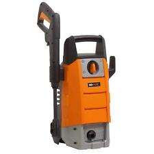 RAC Pressure Washer Powerful High Performance 1400W Jet Wash For Car Patio